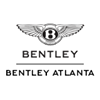 Bentley Atlanta