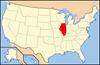 Lemont, Illinois thumb