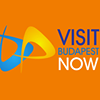 Visit Budapest Now