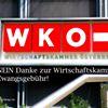 Wien WKO
