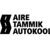 Aire Tammik Autokool