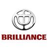 Brilliance Auto Group Azerbaijan thumb
