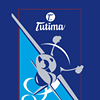 Tutima Academy of Aviation Safety
