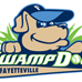 Fayetteville SwampDogs Baseball