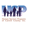 Human Services Programs of Carroll County, Inc.