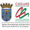 Municipio Autónomo de Caguas