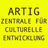 ARTIG Zentrale
