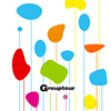 Grouptour - Séjours en France et Europe