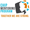 CHIP Mentoring Program