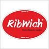 RibWich - Food. Einfach. Lecker