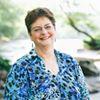Spark the Heart - Ruth Davis
