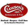 Clawson's 1905 Restaurant & Pub