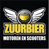 Zuurbier Motoren en Scooters