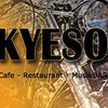 KYESO Cafe-Restaurant-MusikBar