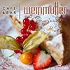 Café & Bar Weinmüller