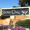 We Love Stone Oak