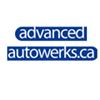 Advanced Autowerks