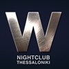 W NIGHT CLUB THESSALONIKI