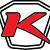 K-Racing