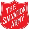 The Salvation Army of Genesee County