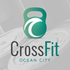 CrossFit Ocean City