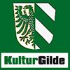 Kultur- und Kreativwirtschaft Nürnberg