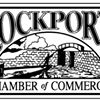 Lockport IL, Chamber of Commerce