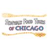 Sidewalk Food Tour of Chicago thumb