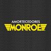 Monroe Amortecedores