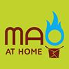 Mao Restaurant & Home
