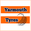 Yarmouth Tyres