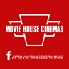 Movie House Cinemas