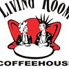 The Living Room Cafe