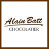 Groupe Alain Batt