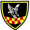 Central Coast Junior Rugby Union