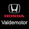 Valdemotor Honda