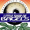 Little Shop of Bagels