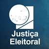Tribunal Superior Eleitoral (TSE) thumb