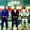 Lotus Club Jiu-Jitsu Miami
