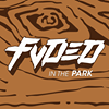 FVDED In The Park