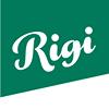 Rigi thumb