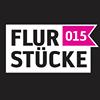 Flurstücke Festival