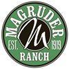 Magruder Ranch