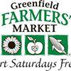 Greenfield Farmers' Market