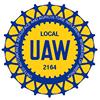 UAW Local 2164...Home of the Corvette