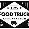 Fort Wayne Food Truck Association