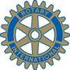 Calabasas Rotary