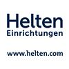 Helten Einrichtungen GmbH