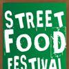 Streetfood Festival Basel