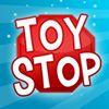 ToyStop.com
